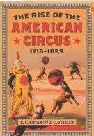 American Circus