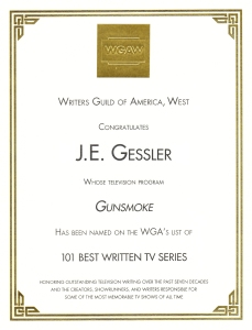 JE_Gessler_WGAW